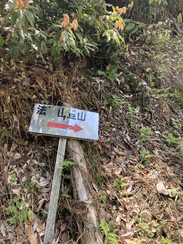f:id:nairo716:20210506162202j:plain