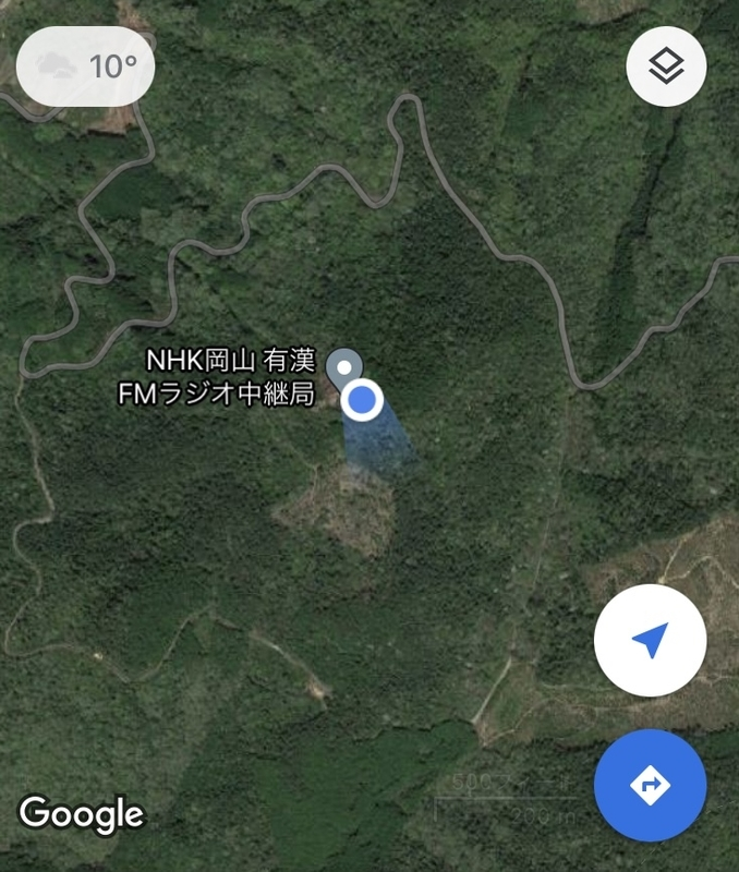 f:id:nairo716:20210507160036j:plain