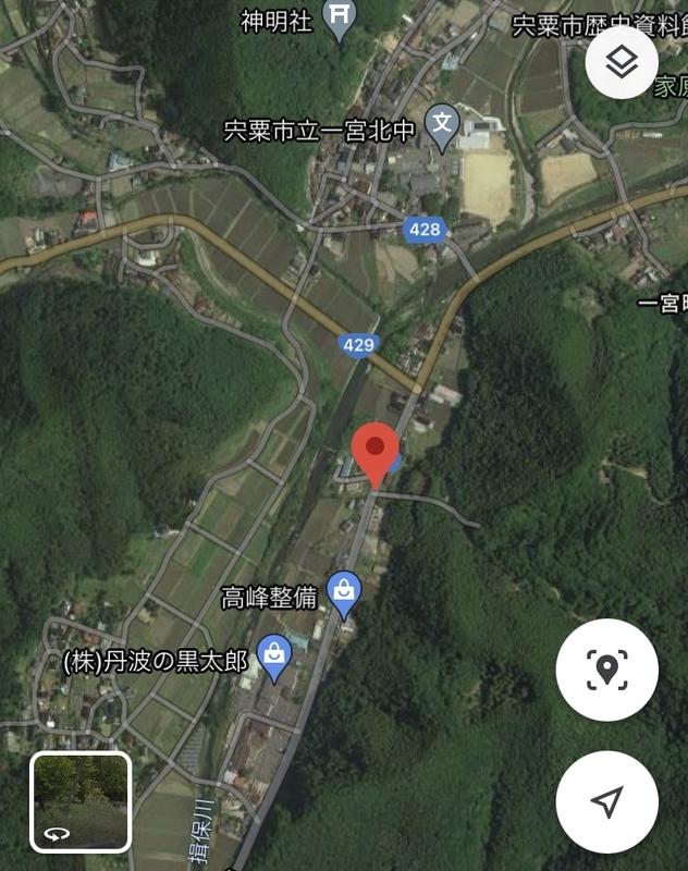 f:id:nairo716:20210508121752j:plain