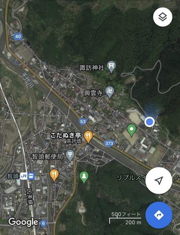 f:id:nairo716:20210930171702j:plain