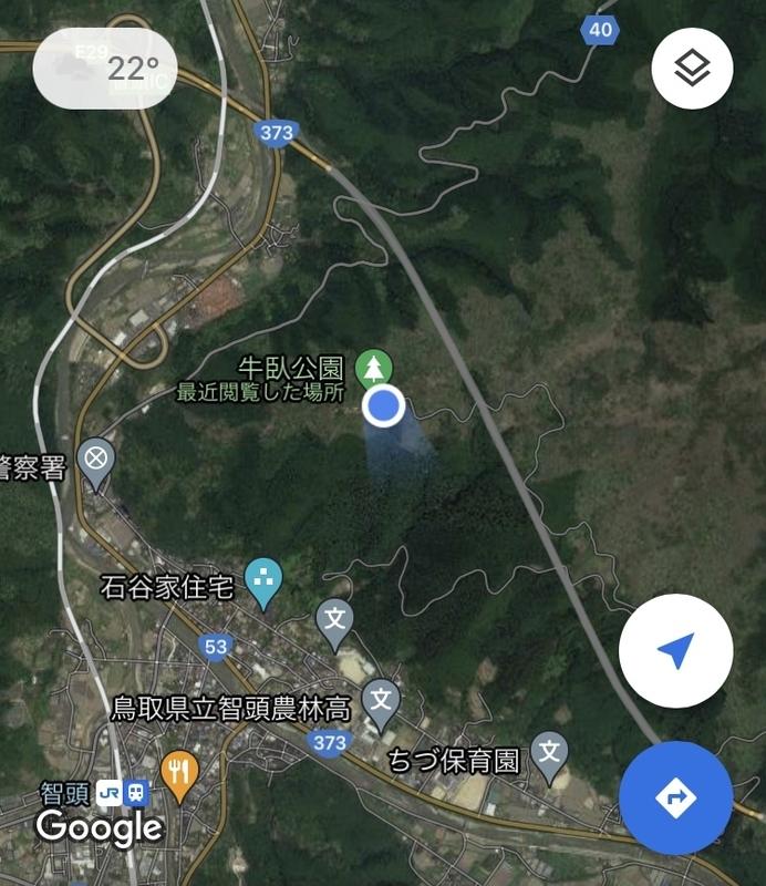 f:id:nairo716:20210930172007j:plain