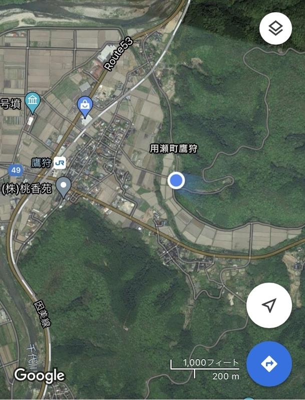 f:id:nairo716:20211001135220j:plain