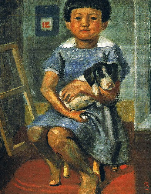 f:id:naisentaiken:20200822121858j:plain