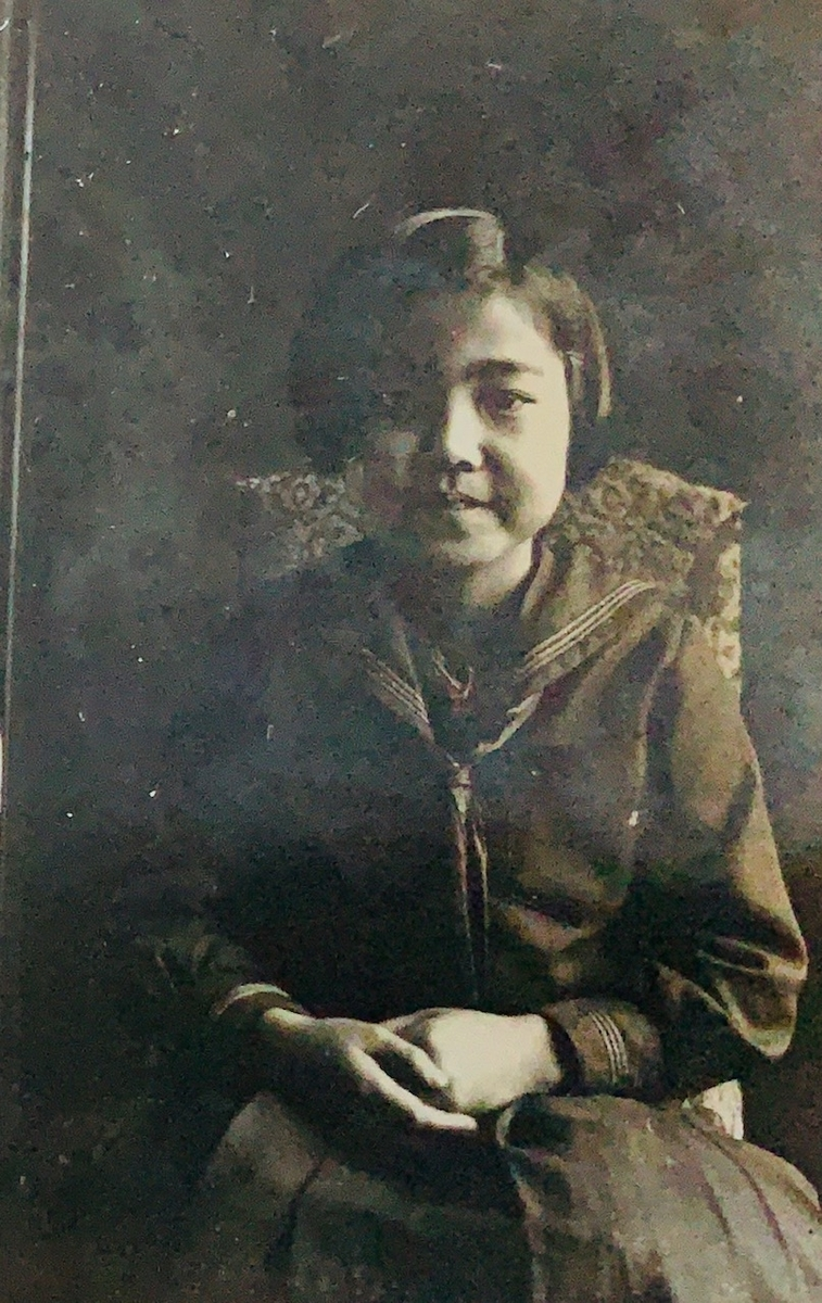 f:id:naisentaiken:20200822121935j:plain