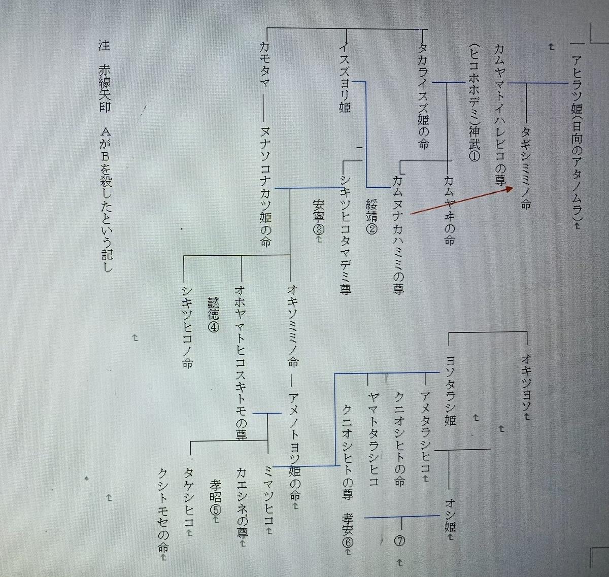 f:id:naisentaiken:20210602103243j:plain