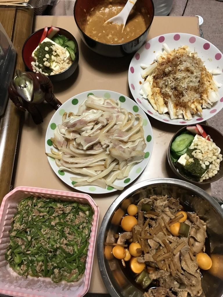 f:id:naishima:20180220153340j:plain