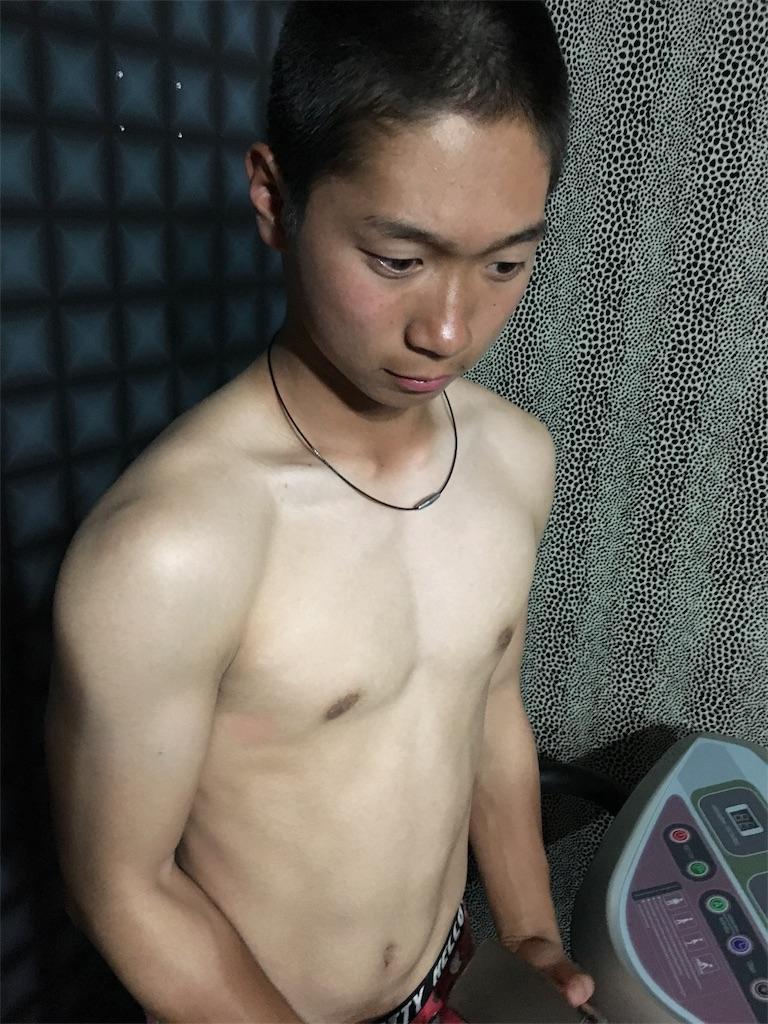 f:id:naisu49:20170406230308j:image