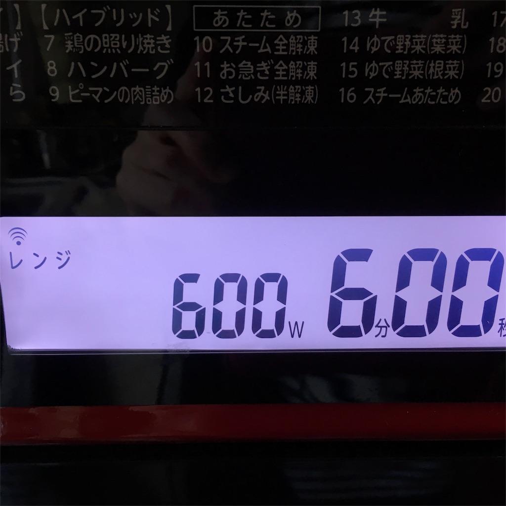 f:id:naisu495:20170413113658j:image