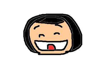 f:id:naisu496:20170620102127p:plain