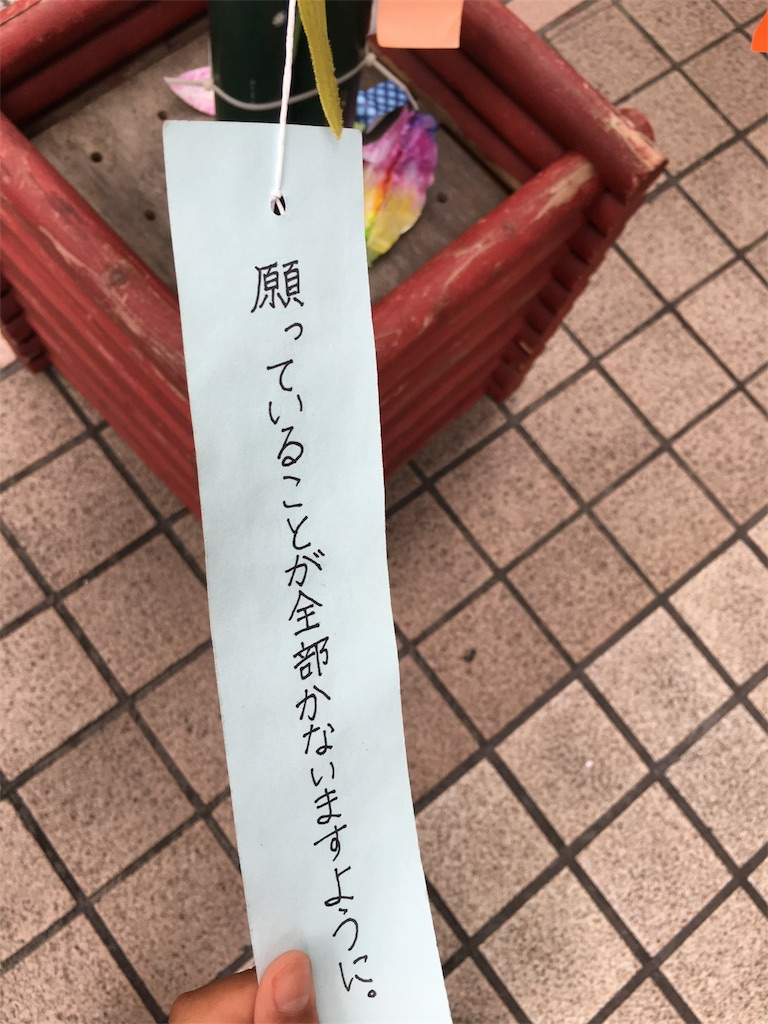 f:id:naisu496:20170711143102j:image