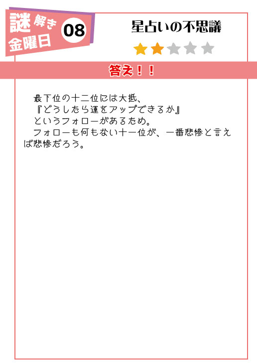 f:id:naitaro:20170305195917j:plain