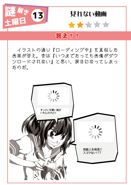 f:id:naitaro:20170409182639j:plain