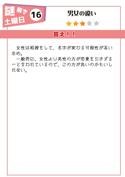 f:id:naitaro:20170430180618j:plain