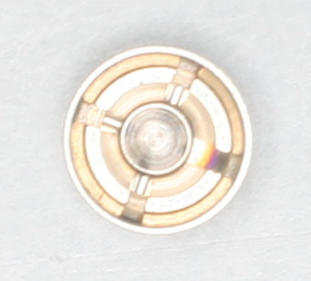 20090122084851