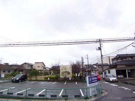 20101207080728