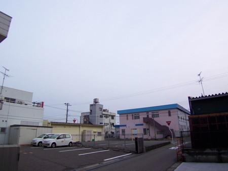 20101213083524