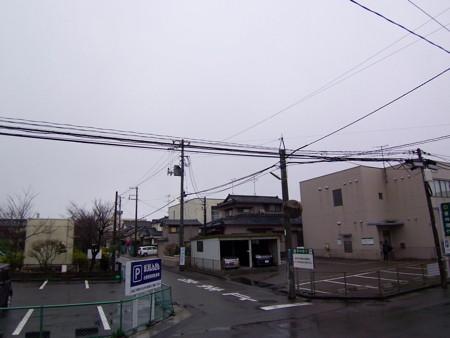 20101215083037