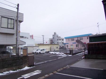 20101217080126