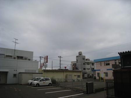 20110819073639