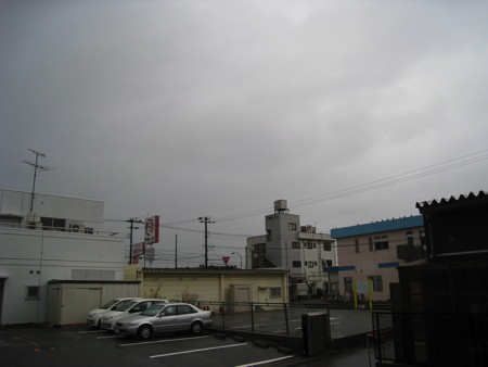 20111025081153