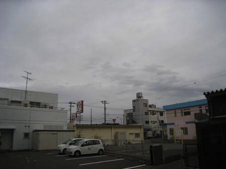 20111119080244