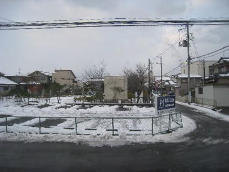 20111220072535