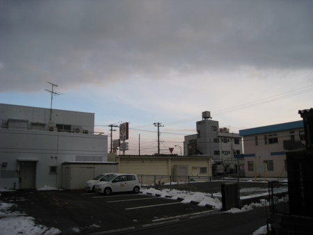 20111221072411