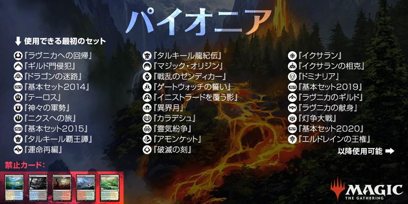 f:id:naito-horizon:20191215204819j:plain