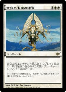 f:id:naito-horizon:20200411163942p:plain