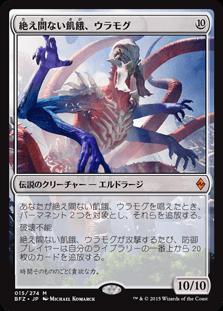 f:id:naito-horizon:20200502184217p:plain
