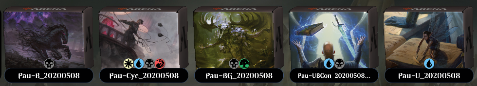 f:id:naito-horizon:20200507220221p:plain