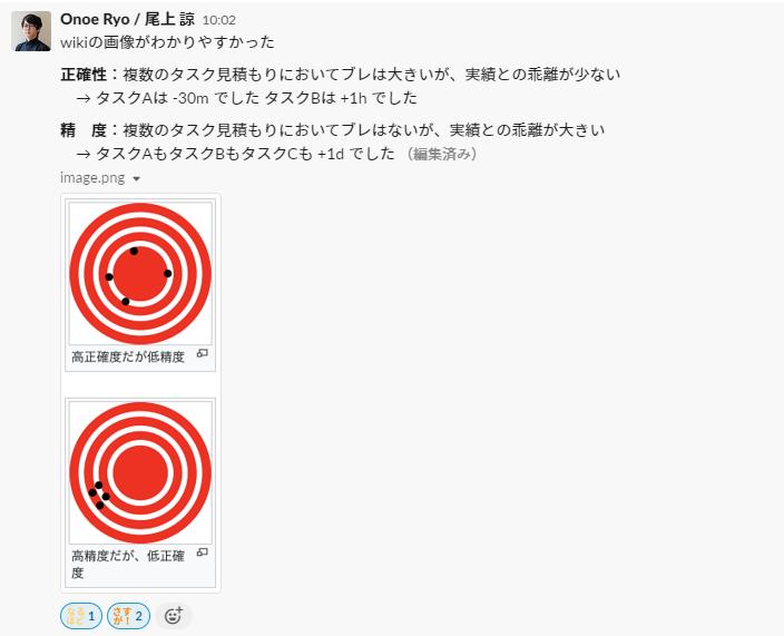 f:id:naito-kaoru:20200813103419p:plain