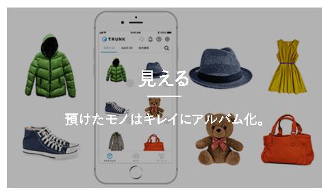 f:id:naito-suzuki:20190102181028p:plain