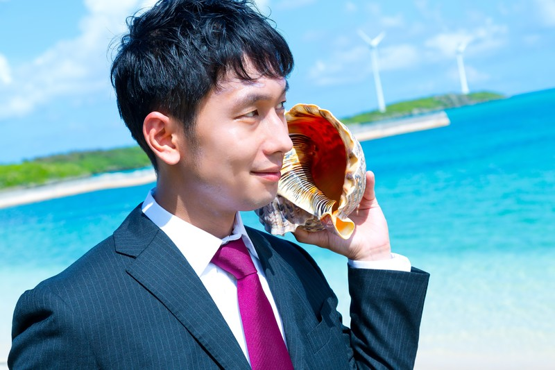 f:id:naito-suzuki:20190114230101j:plain