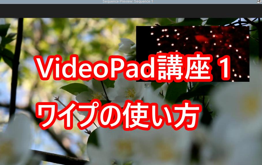 f:id:naito_3:20170213160647p:plain
