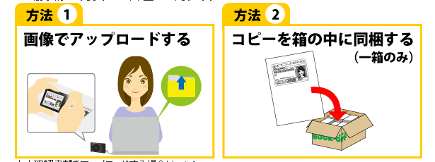 f:id:naito_3:20170219161211p:plain