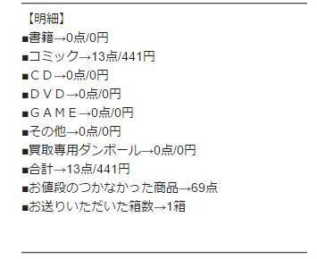 f:id:naito_3:20170219162537p:plain
