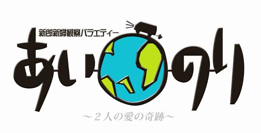 f:id:naito_3:20170302224458p:plain