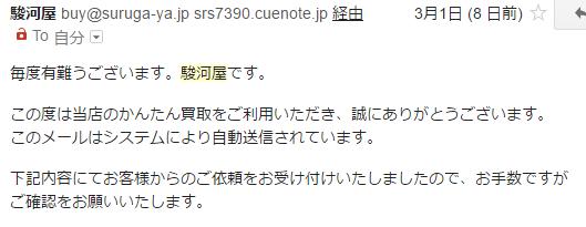 f:id:naito_3:20170309203106p:plain