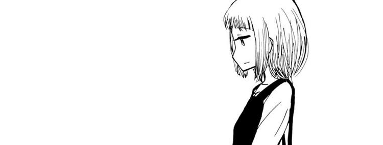 f:id:naito_3:20170311013052j:plain
