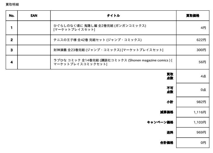 f:id:naito_3:20170409003005j:plain