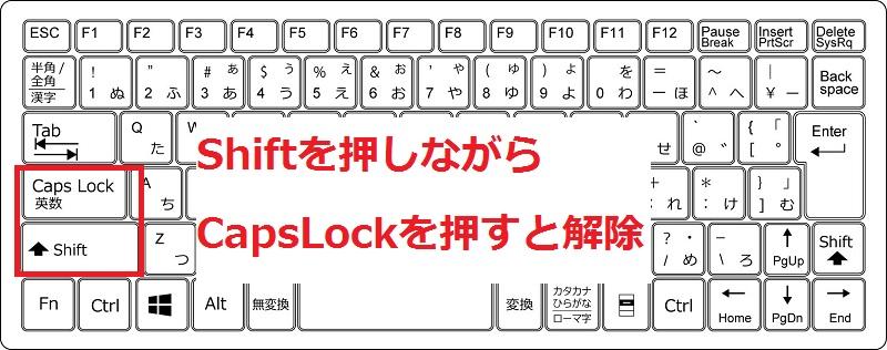 f:id:naito_3:20170419144004j:plain