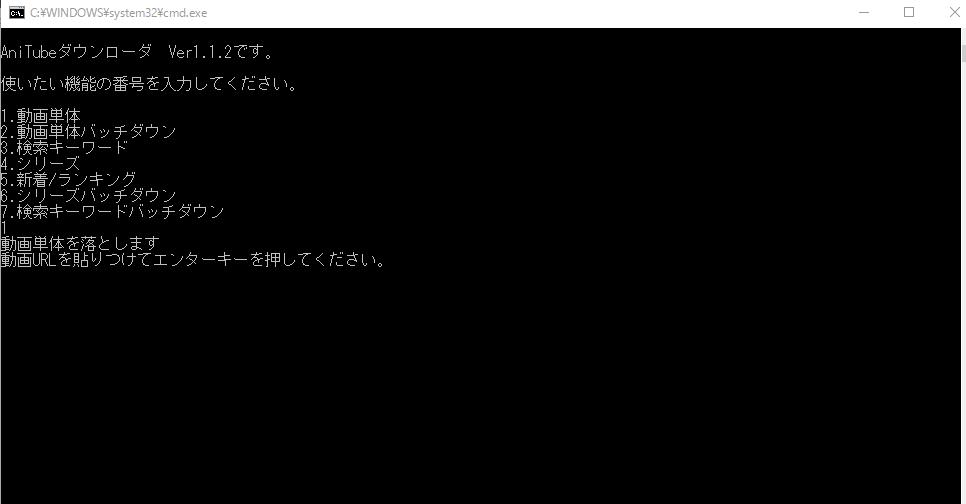f:id:naito_3:20170520171643p:plain