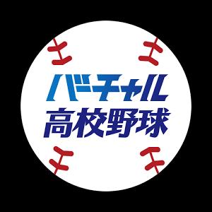 f:id:naito_3:20170807144619p:plain