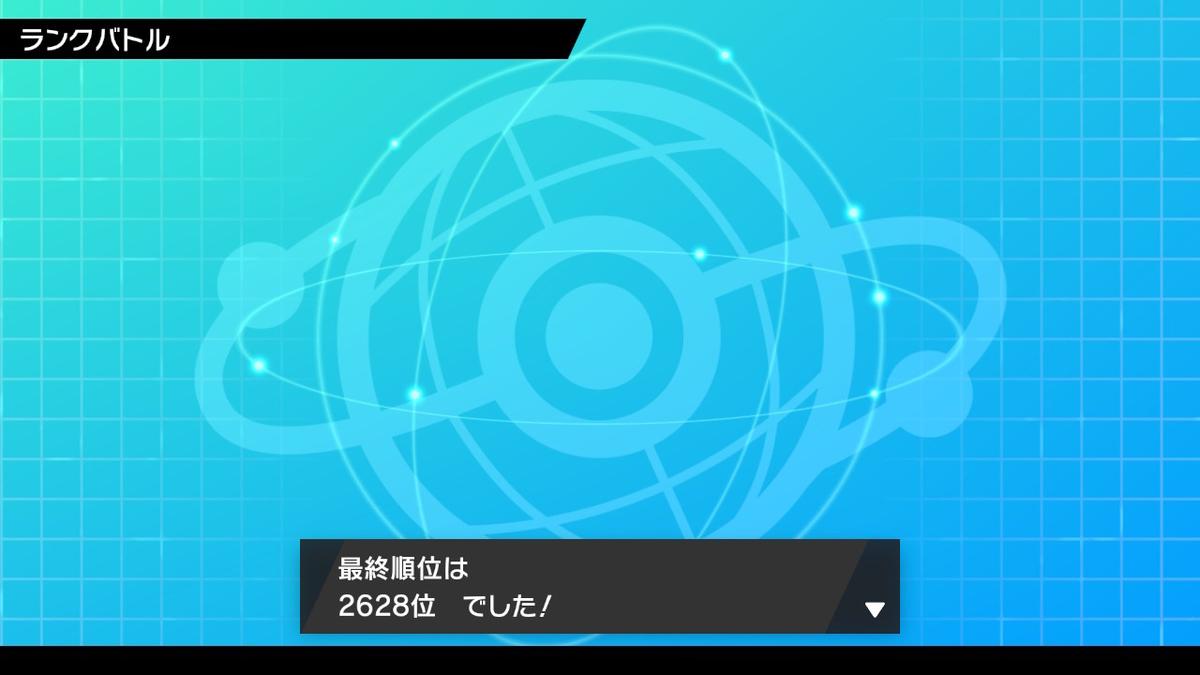f:id:naitocrobat:20210503100753j:plain