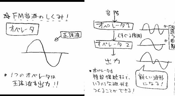 f:id:naitsuku:20181206073943p:plain