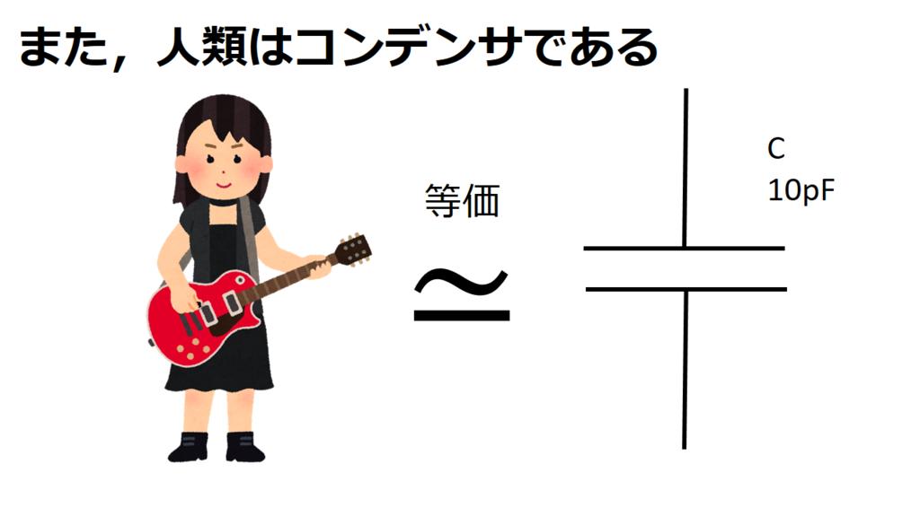 f:id:naitsuku:20181208114739p:plain