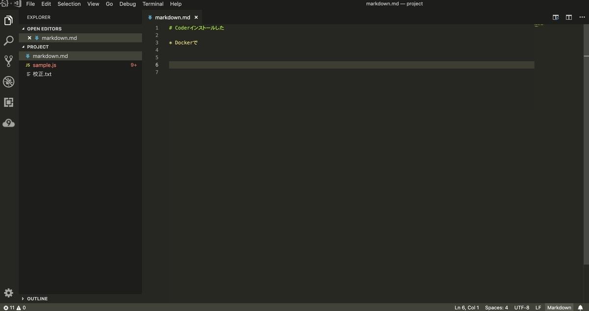 VSCode_Coder