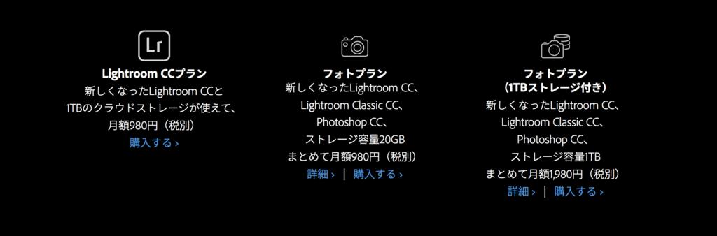f:id:naka-labo:20180505114845p:plain