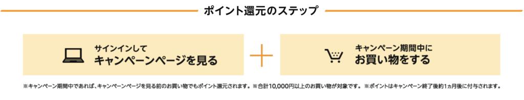 f:id:naka-labo:20181026151935p:plain
